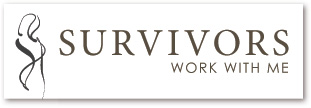 Survivors Work With Me